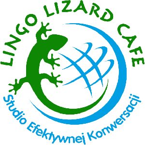 Lingo Lizard Cafe